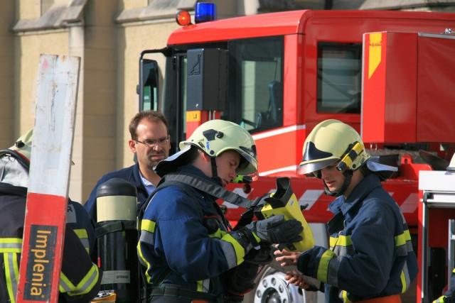 045 Hauptübung 2009.JPG