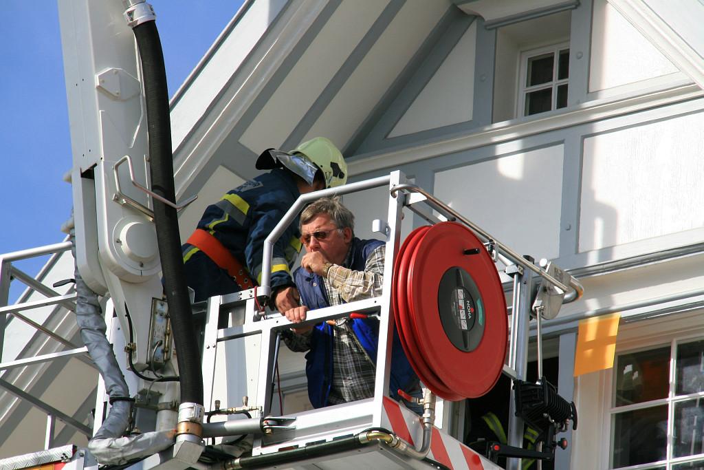 047 Hauptübung 2009.JPG