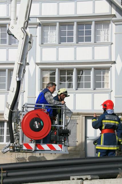 049 Hauptübung 2009.JPG