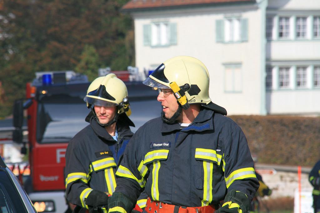 050 Hauptübung 2009.JPG