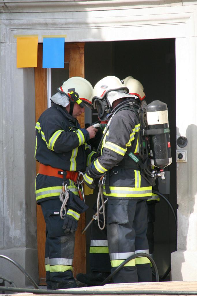 060 Hauptübung 2009.JPG