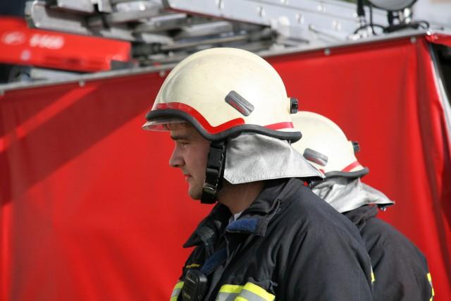 061 Hauptübung 2009.JPG