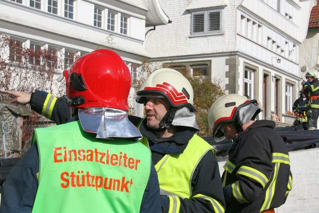 063 Hauptübung 2009.JPG
