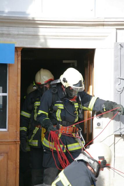 068 Hauptübung 2009.JPG