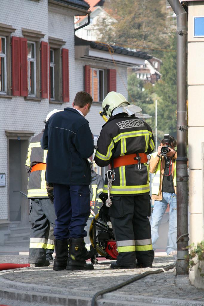 074 Hauptübung 2009.JPG