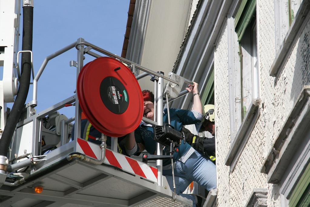 079 Hauptübung 2009.JPG