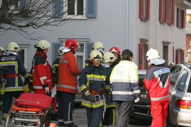 081 Hauptübung 2009.JPG