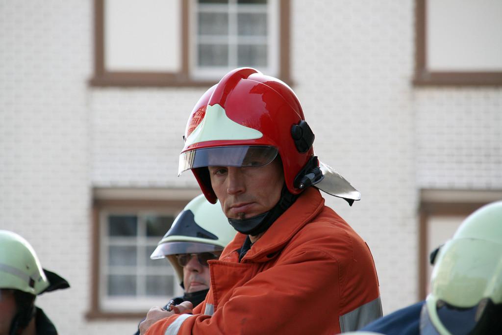 088 Hauptübung 2009.JPG