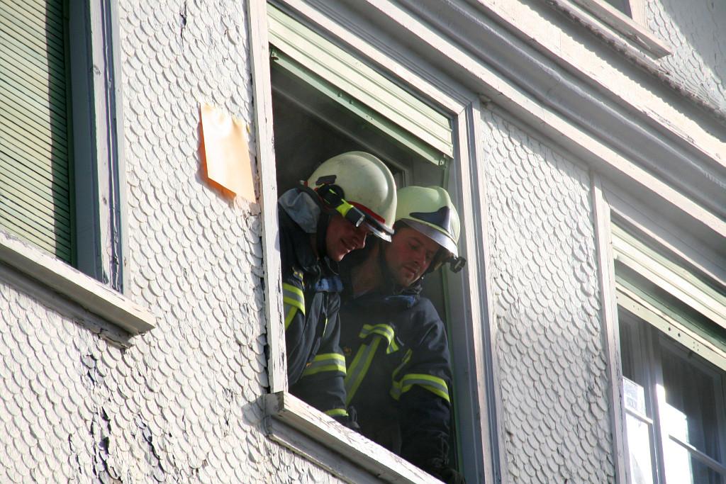 089 Hauptübung 2009.JPG