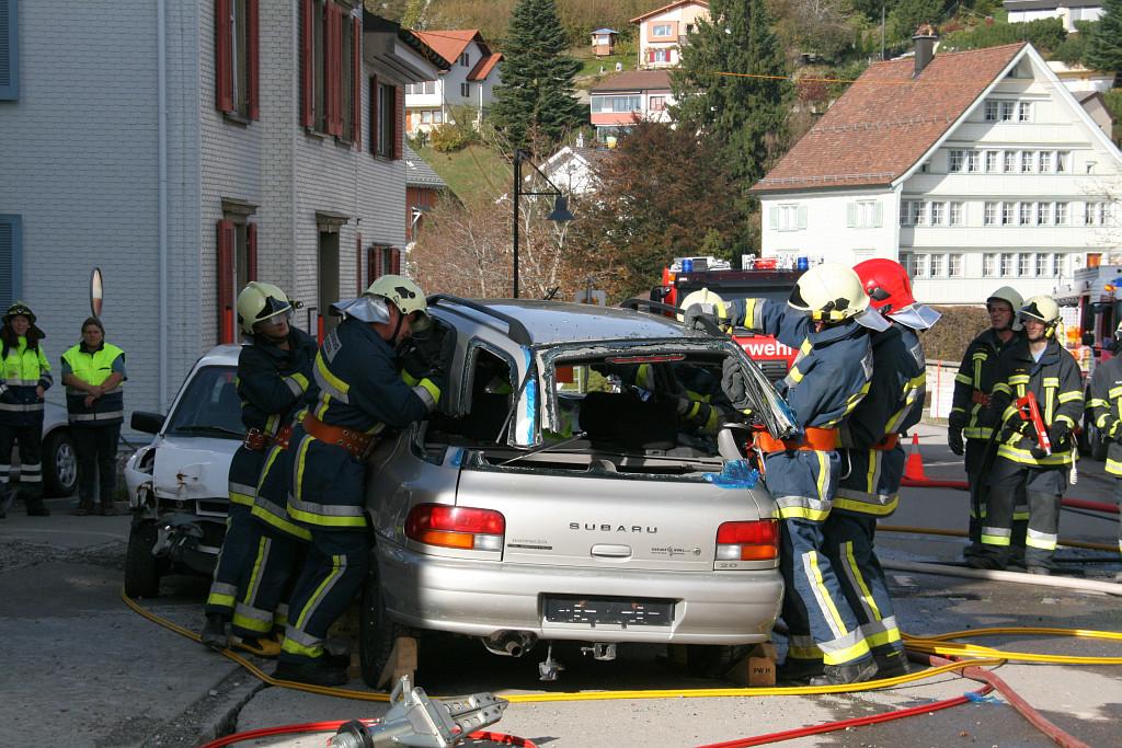 102 Hauptübung 2009.JPG