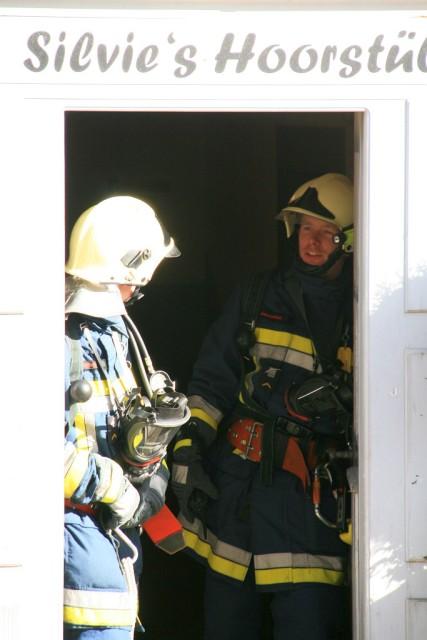 106 Hauptübung 2009.JPG