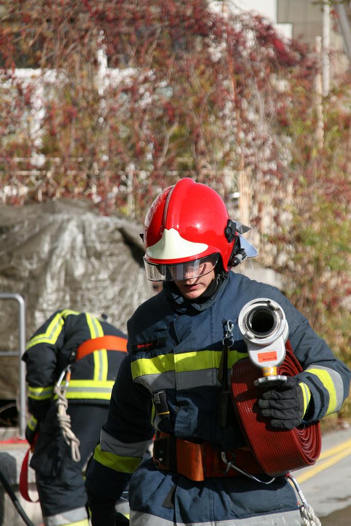 129 Hauptübung 2009.JPG