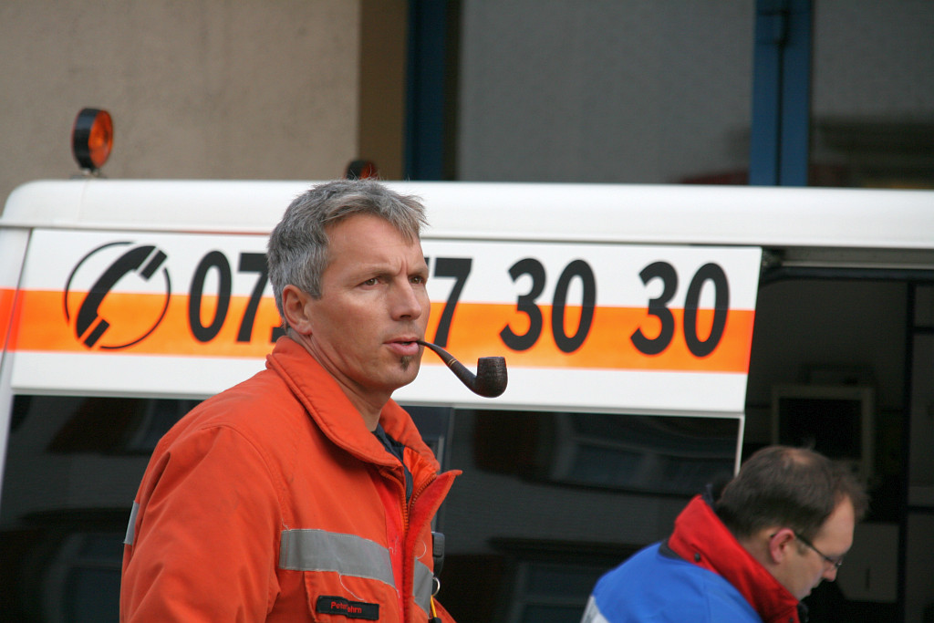 130 Hauptübung 2009.JPG