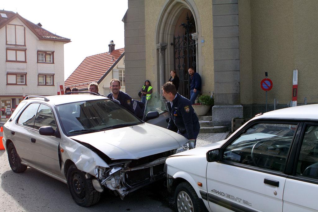 002 Hauptübung 2009.jpg