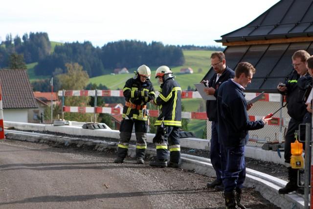 006 Hauptübung 2009.jpg