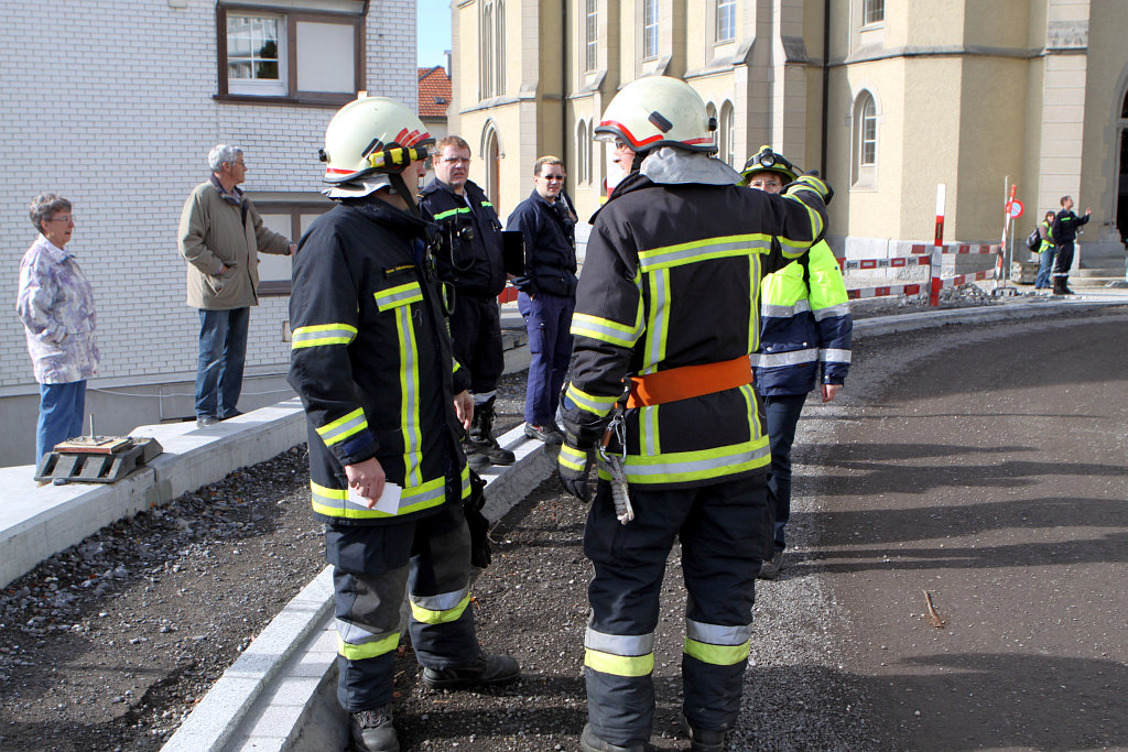 009 Hauptübung 2009.jpg