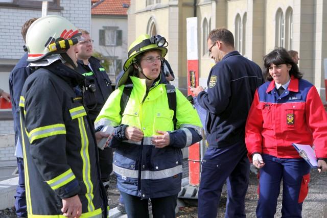010 Hauptübung 2009.jpg