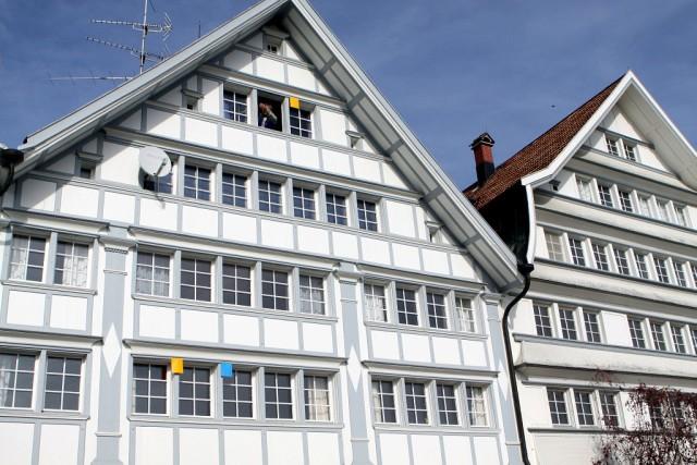 011 Hauptübung 2009.jpg