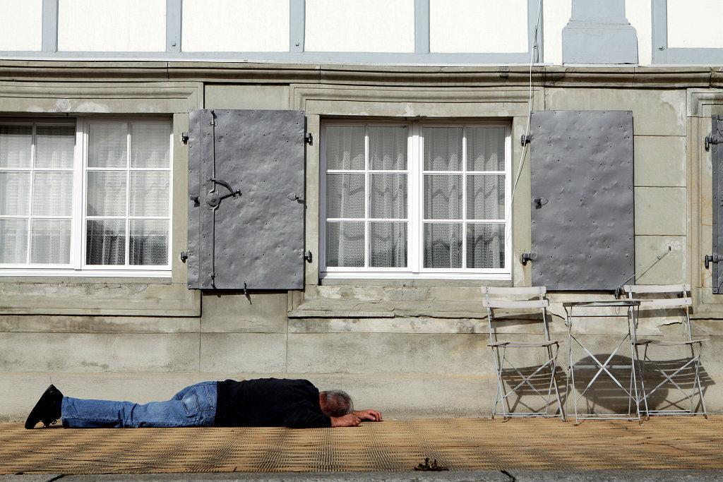 012 Hauptübung 2009.jpg