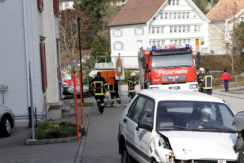 014 Hauptübung 2009.jpg
