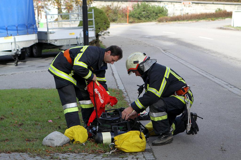 016 Hauptübung 2009.jpg