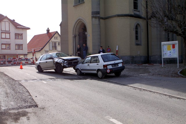 018 Hauptübung 2009.jpg