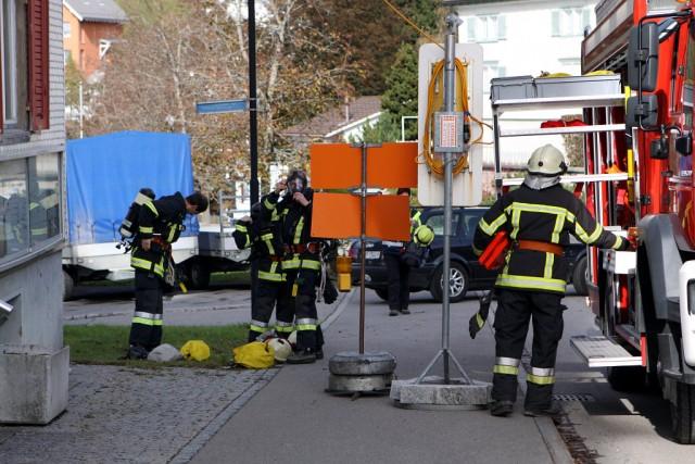 019 Hauptübung 2009.jpg