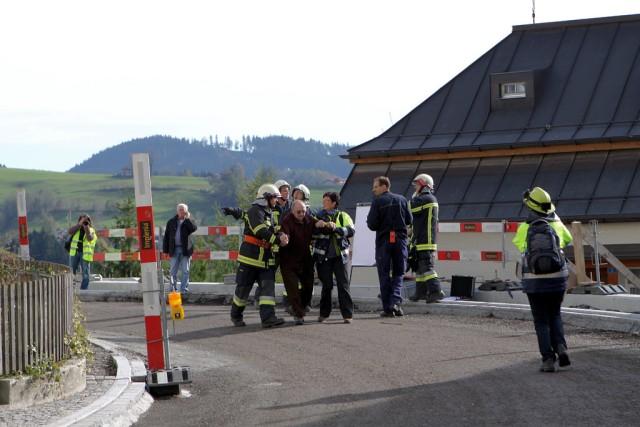 022 Hauptübung 2009.jpg