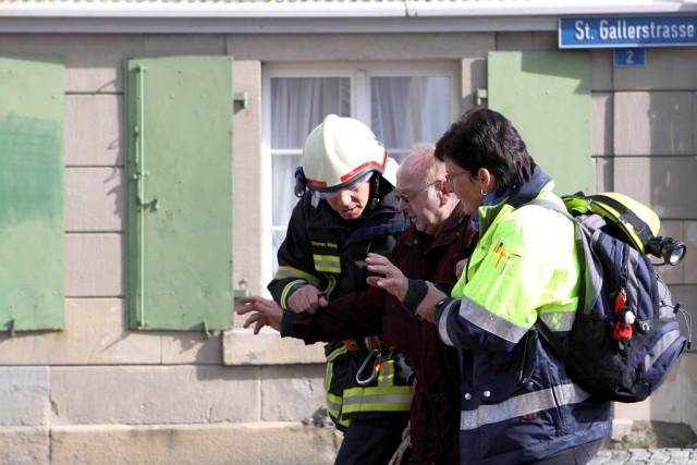 024 Hauptübung 2009.jpg