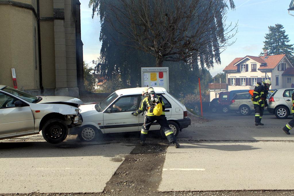 033 Hauptübung 2009.jpg