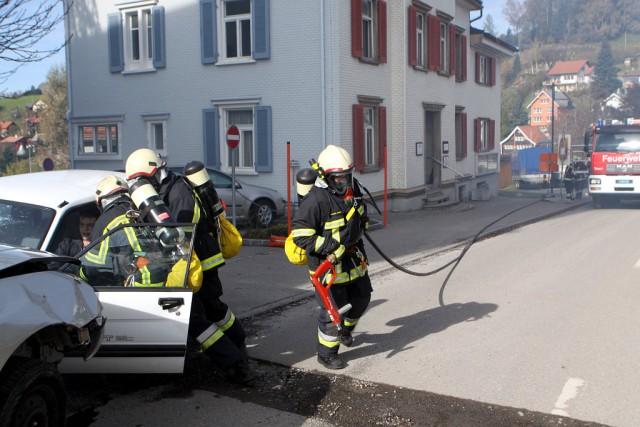 037 Hauptübung 2009.jpg