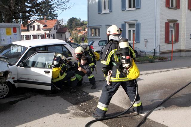 041 Hauptübung 2009.jpg