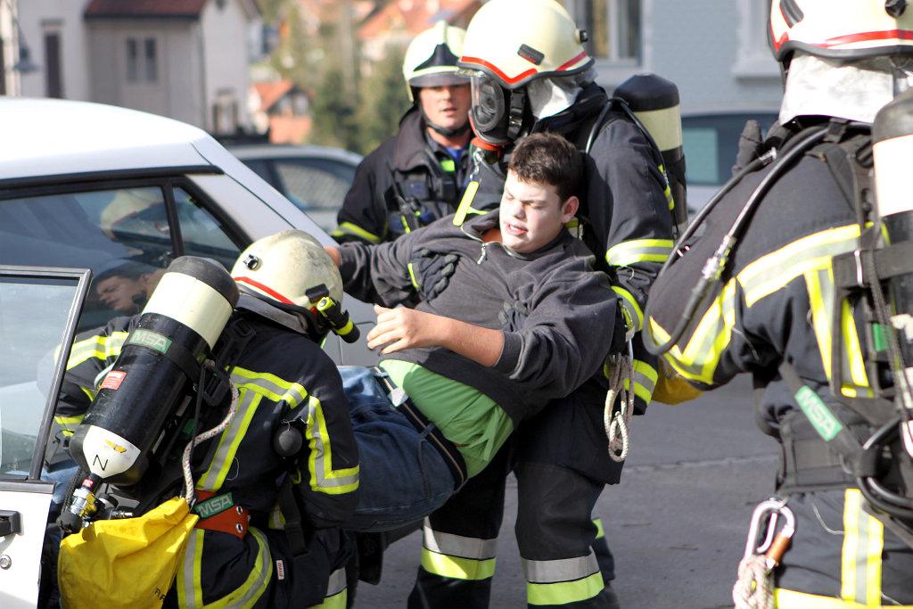 042 Hauptübung 2009.jpg