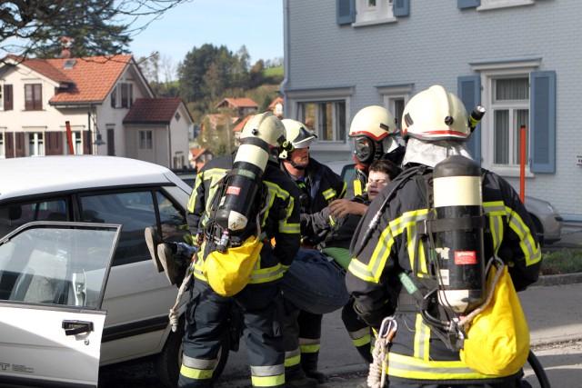 043 Hauptübung 2009.jpg