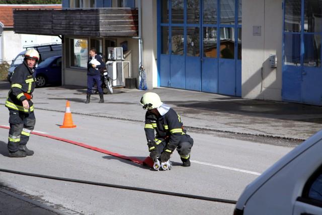 048 Hauptübung 2009.jpg