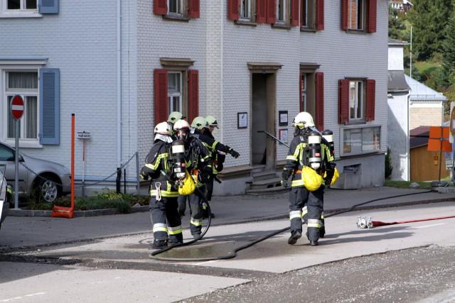 054 Hauptübung 2009.jpg