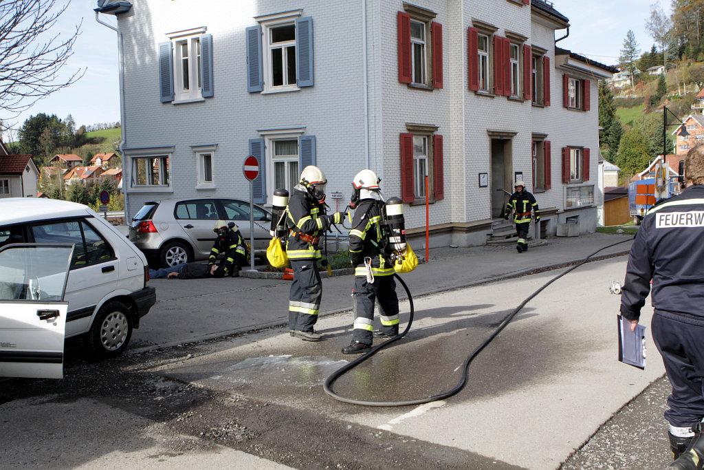 055 Hauptübung 2009.jpg