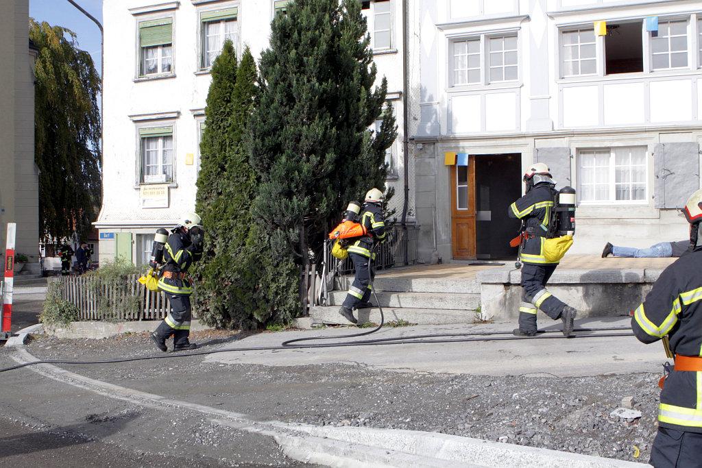 059 Hauptübung 2009.jpg