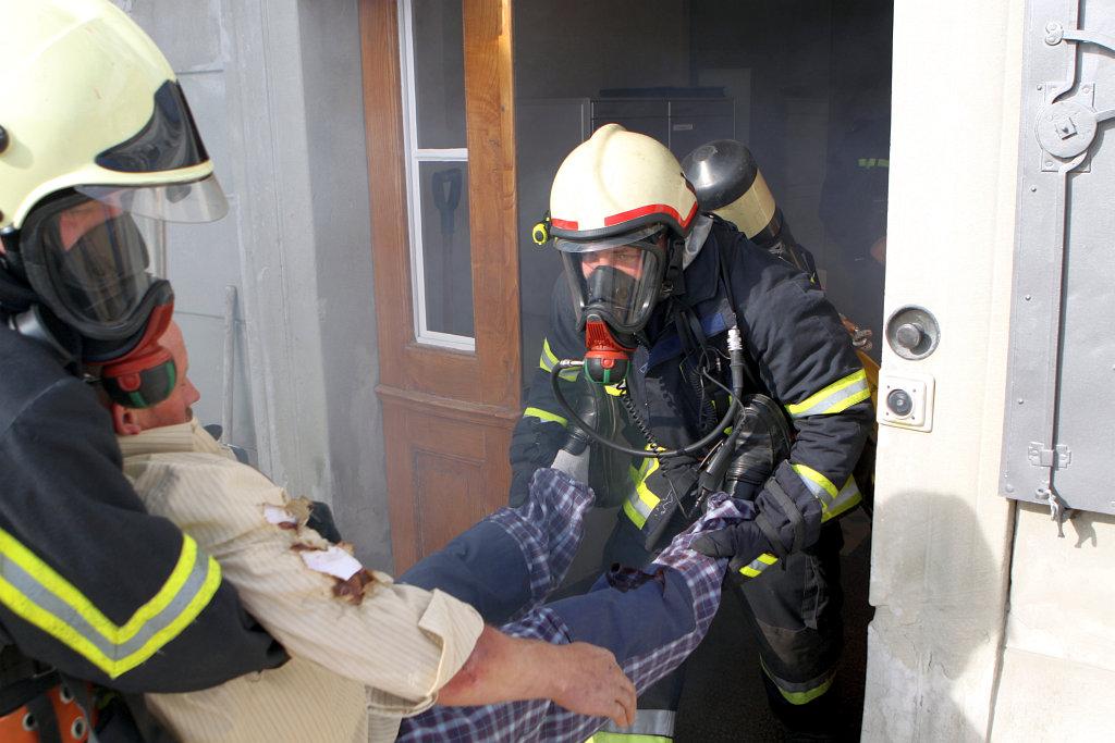 065 Hauptübung 2009.jpg