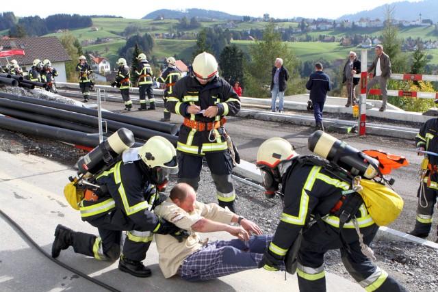 069 Hauptübung 2009.jpg