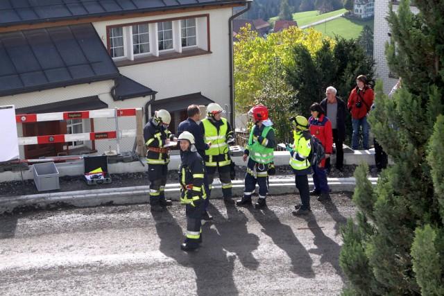 083 Hauptübung 2009.jpg