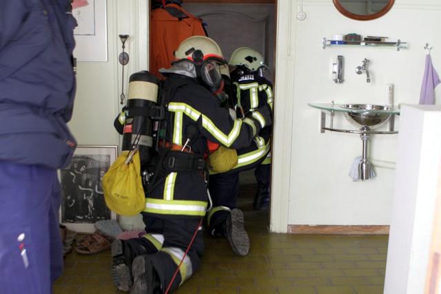 096 Hauptübung 2009.jpg