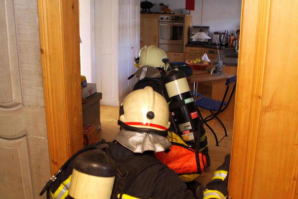 098 Hauptübung 2009.jpg