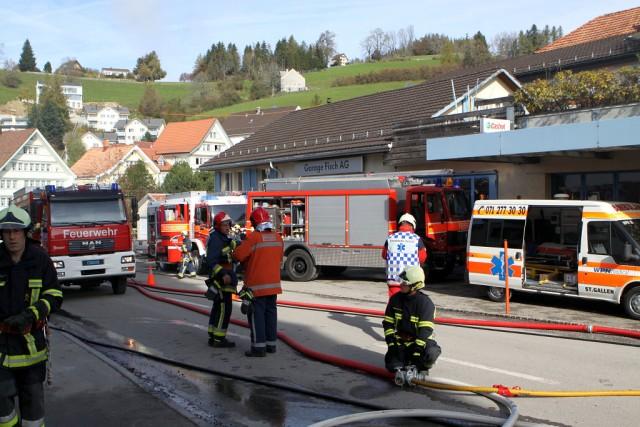 119 Hauptübung 2009.jpg