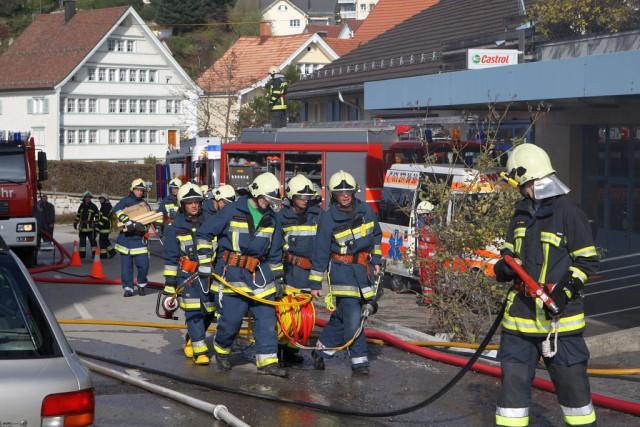 137 Hauptübung 2009.jpg