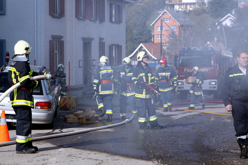 140 Hauptübung 2009.jpg