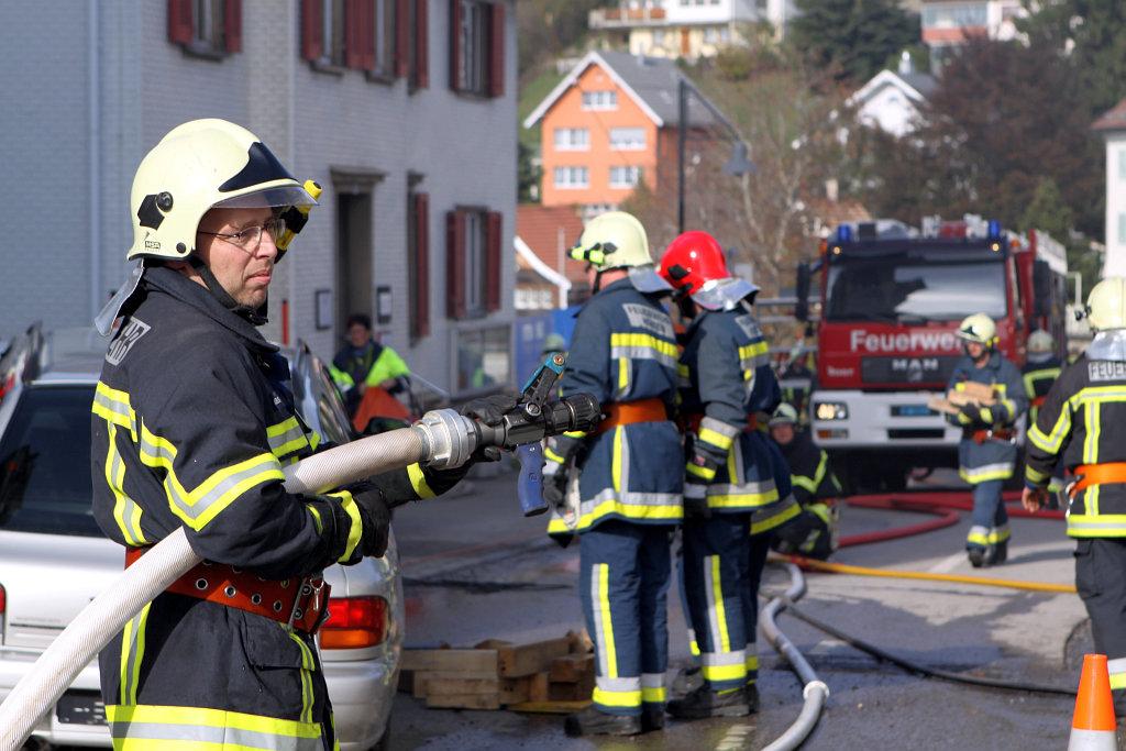 143 Hauptübung 2009.jpg