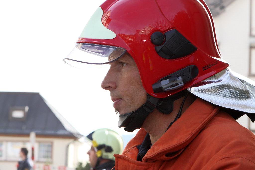 147 Hauptübung 2009.jpg