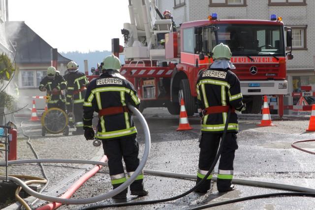 180 Hauptübung 2009.jpg
