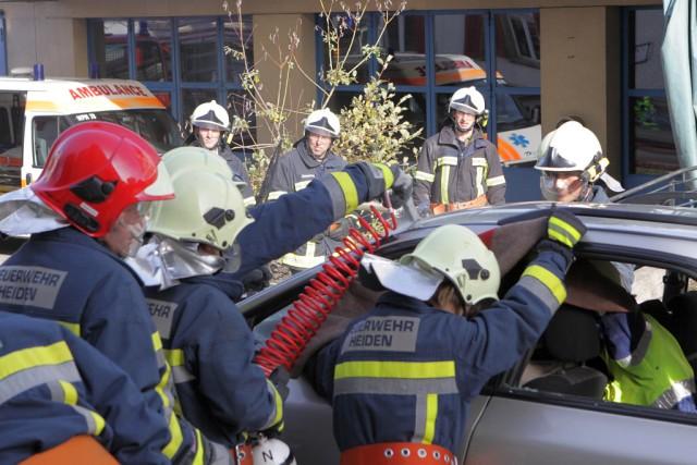 221 Hauptübung 2009.jpg